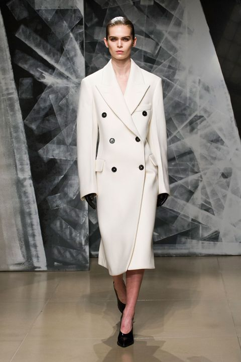 Jil Sander autumn/winter 2016
