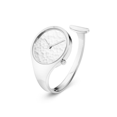 Georg Jensen, Watch