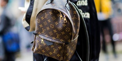 6dae36384bd 10 best backpacks to buy now – The most stylish rucksacks of the season