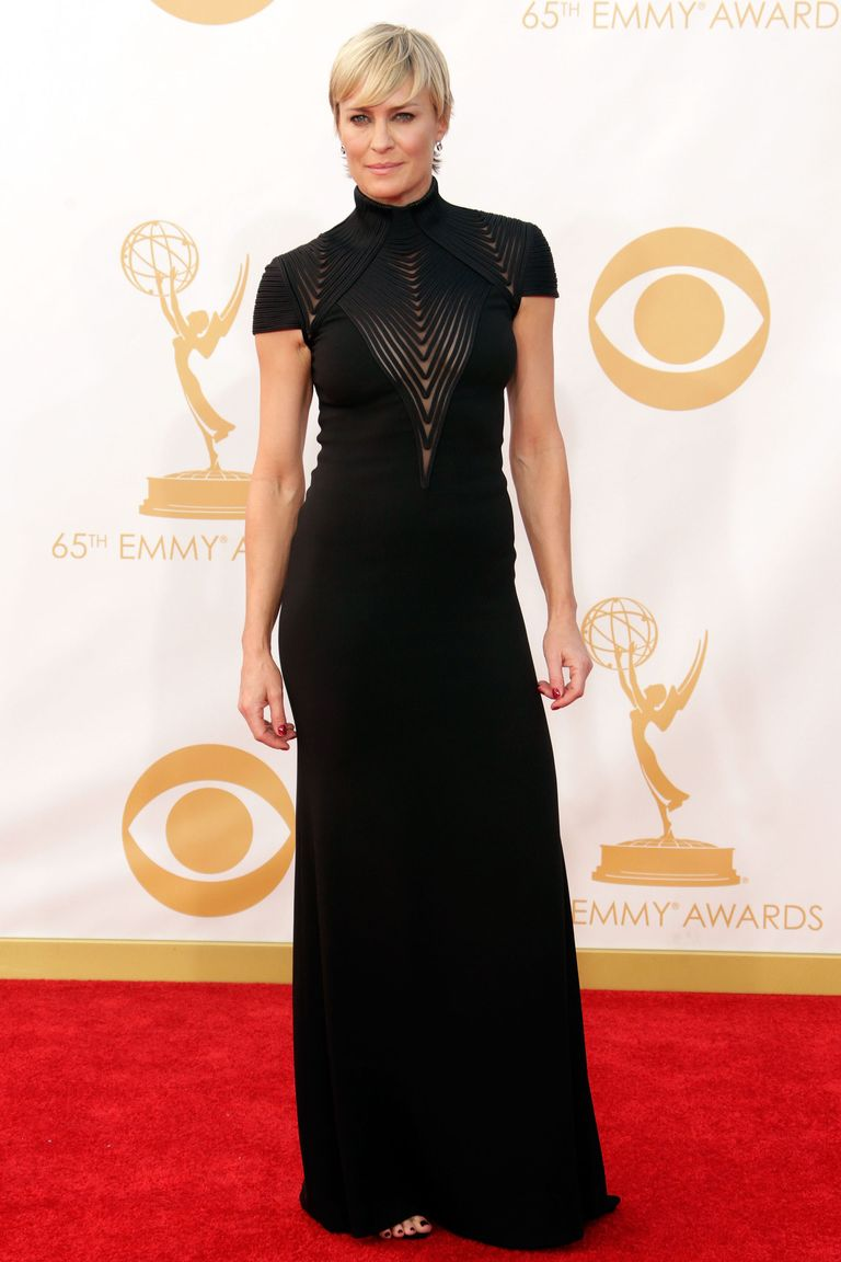 Robin wright style file for Wright style