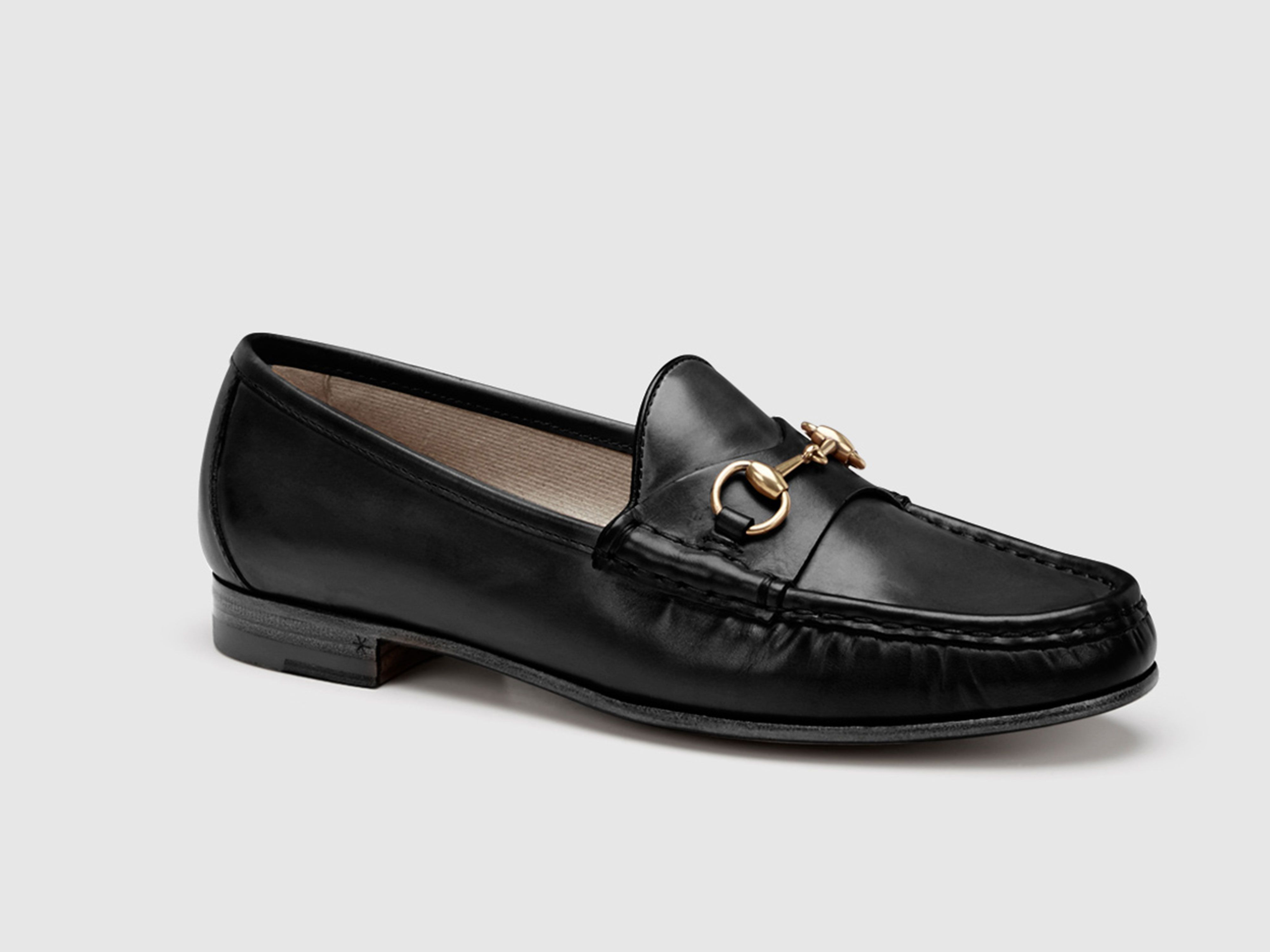8ed540eb24a The best luxury shoes to invest in
