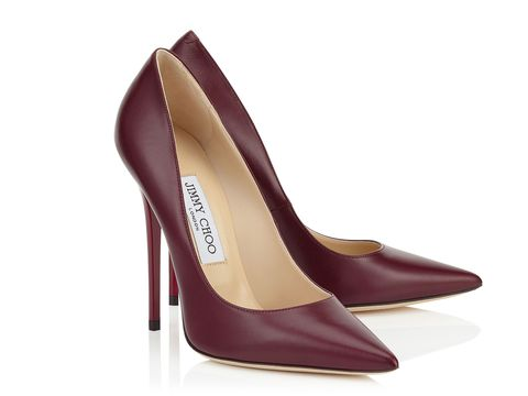 a1f7f06969ee The best luxury shoes to invest in