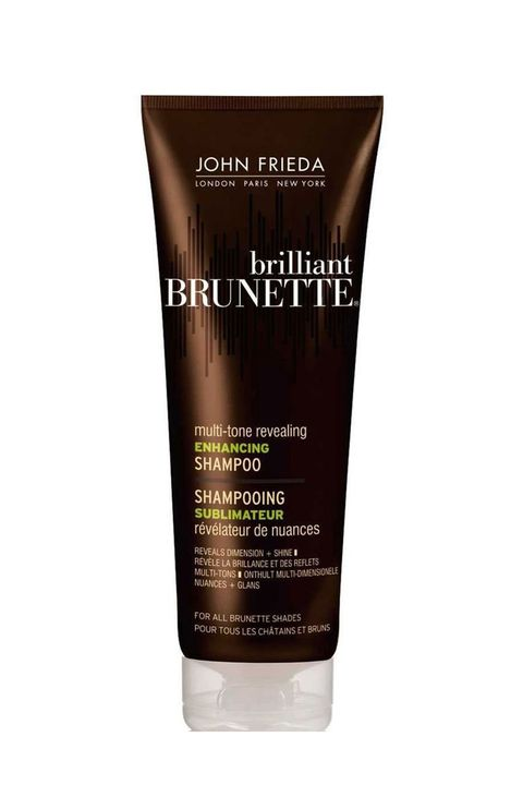 The best shampoos for every hair type