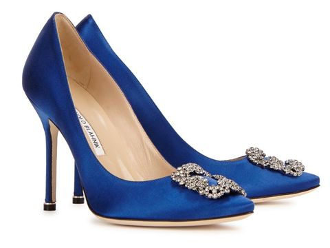 1352ae1afe Designer shoes to invest in, best designer shoes, classic luxury shoes