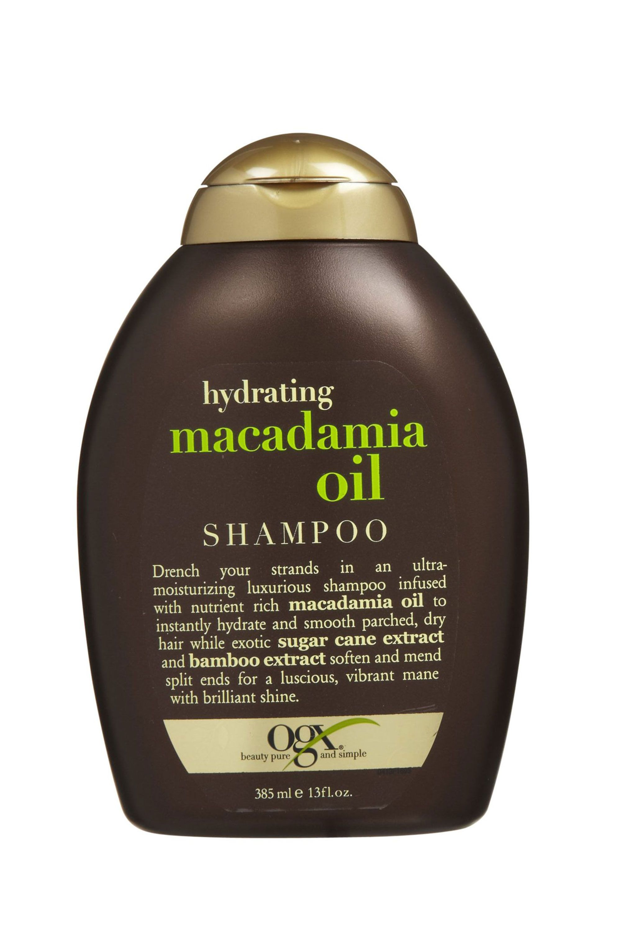Best Shampoos For Every Hair Type