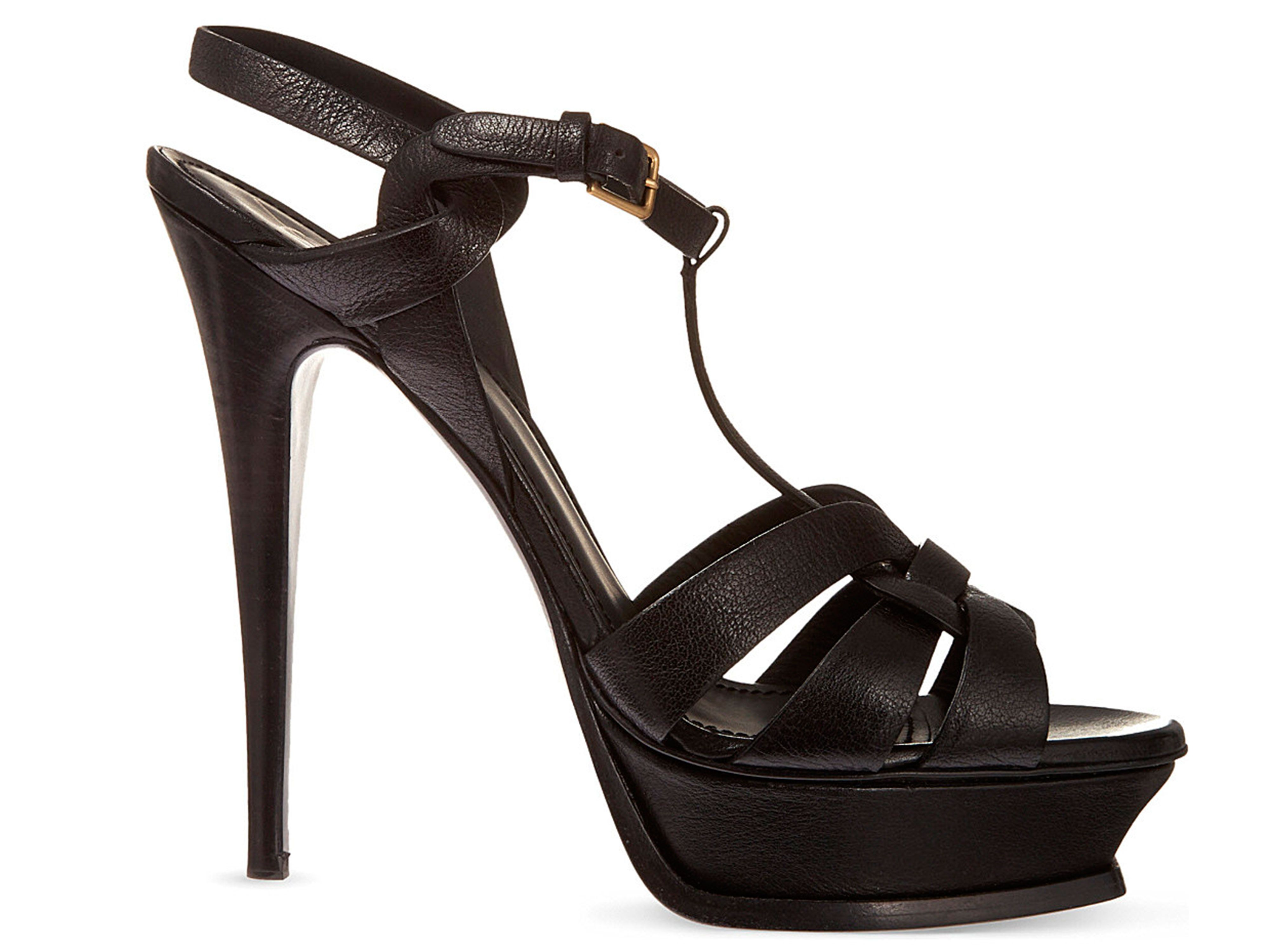 87058a2f74788 The best luxury shoes to invest in