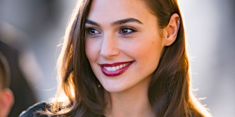 Gal gadot style file voltagebd Images
