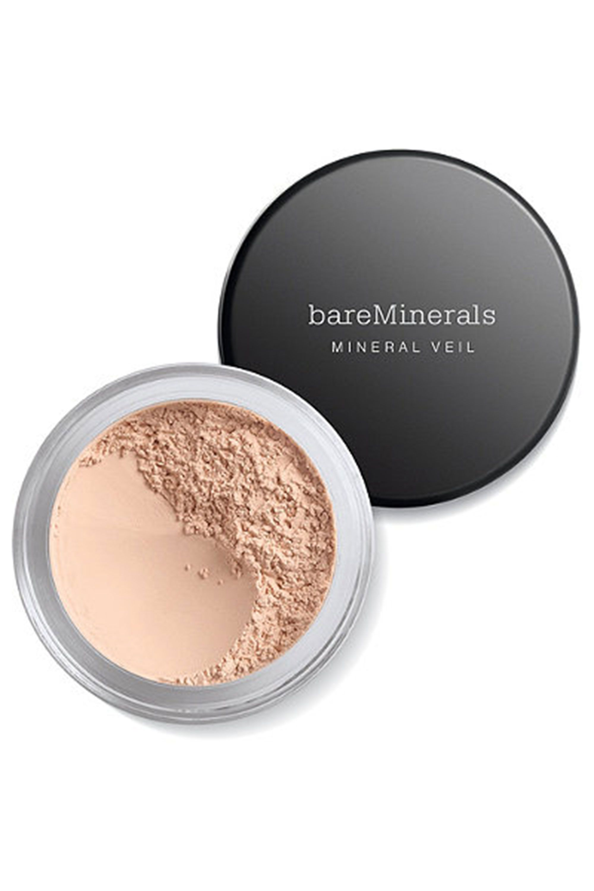 Best face powder for wrinkles