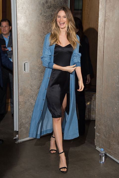Best dressed celebrities, celebrity style inspiration