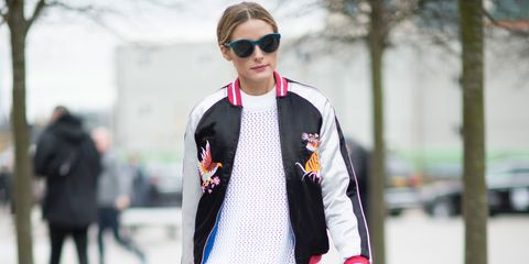 78c8f421 The best bomber jackets to buy now