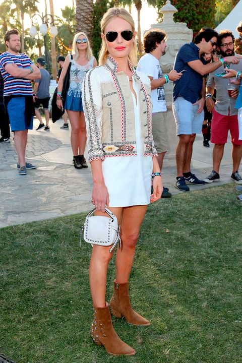 Coachella, Coachella street style, Coachella celebrities, Coachella celebrity, What to wear to Coachella, Coachella inspiration, festival fashion, festival style