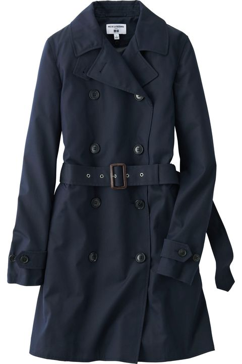 2ee66aedd9d69 Best new spring jackets and coats