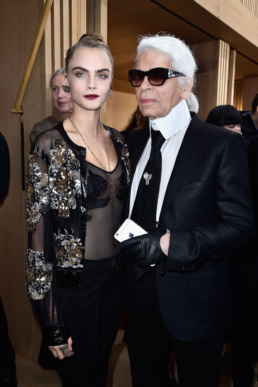 Αποτέλεσμα εικόνας για Karl Lagerfeld