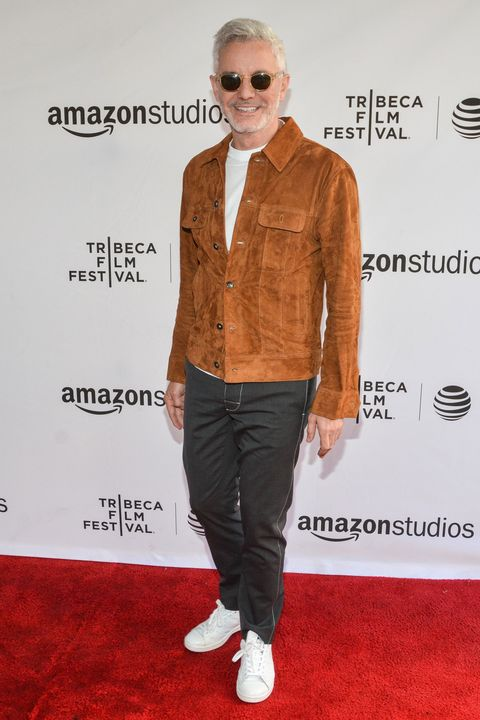 Tribeca 2016, Tribeca Film Festival 2016, Tribeca Film Festival red carpet