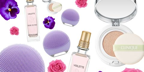 The beauty products to buy this month