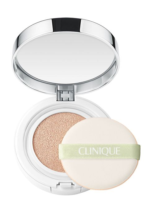 beauty products, best beauty buys, new beauty launches,