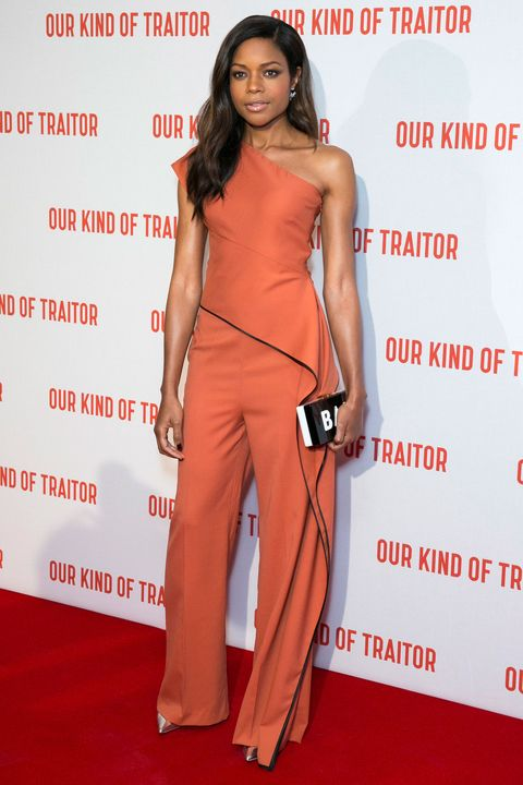 Best dressed, red carpet style, celebrity style