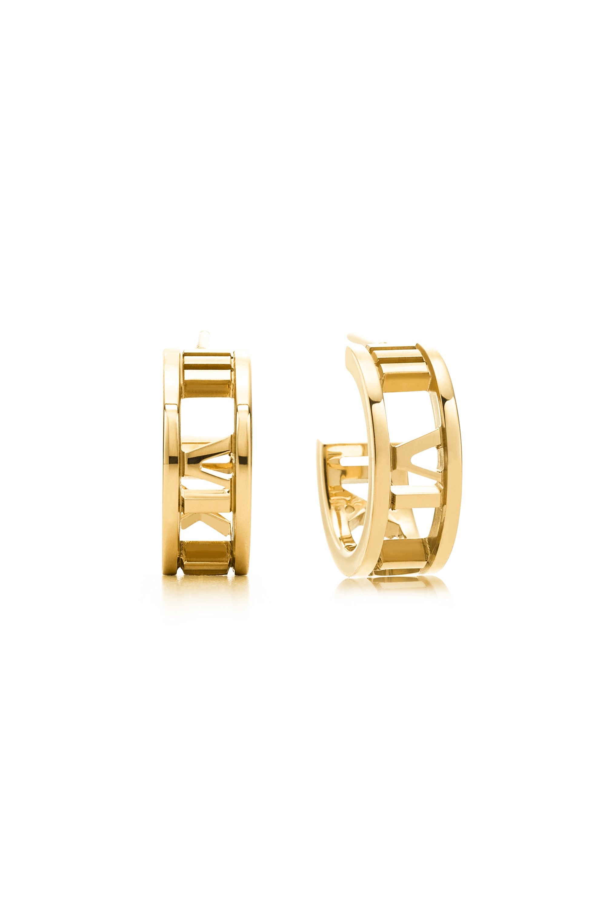 10 Classic Pieces Of Jewellery Every Woman Should Own Cartier