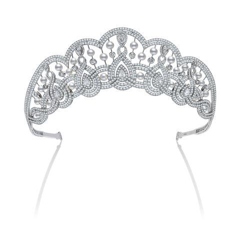 wedding tiaras, best wedding tiaras, where to buy a wedding tiara