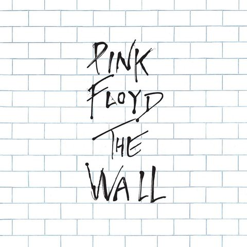 "<p><em>Billboard</em>'s best-performing album of 1980 was by far Pink Floyd's <em>The Wall </em>(released in 1979), which held the no. 1 spot for 15 consecutive weeks. <em>The Wall</em> became known for hits like ""Comfortably Numb"" and ""Another Brick in the Wall (Part II),"" and in 2003, <em>Rolling Stone</em> placed it at number 87 on its ""500 Greatest Albums of All Time"" list. </p><p><strong>Also big:</strong> <em>Glass Houses</em> by Billy Joel, <em>Emotional Rescue</em> by the Rolling Stones</p>"