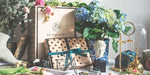 Wedding Ideas Gift
