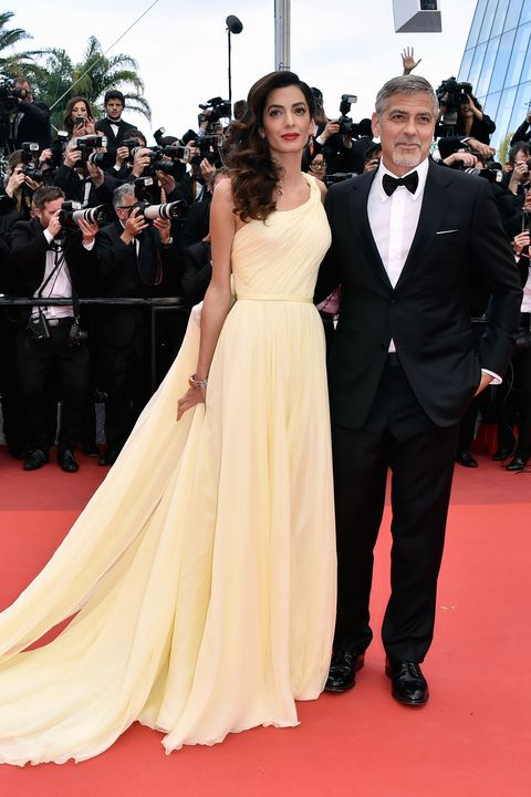 Cannes, Cannes Film Festival, Cannes 2016, Cannes fashion, Cannes best dresses, Cannes best dressed