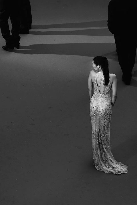 Cannes 2016, Cannes red carpet, Cannes best dressed, Cannes fashion