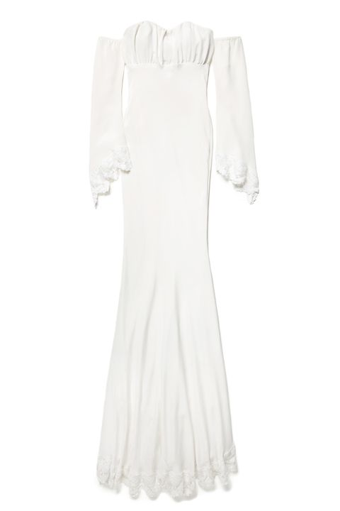 Free People bridal, Free Peopel wedding dresses, high street wedding dresses, affordable wedding dresses
