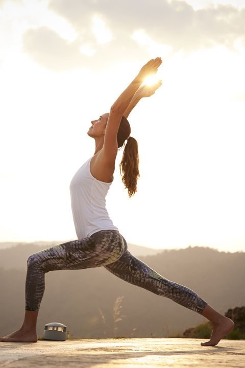 """<p>From this week, <a href=""""http://www.bodyism.com/"""">Bodyism</a> is popping up in Harrods to host a series of four in-store classes starting on 25 May (others follow on 1, 7, 15 June). From Clean and Lean, to Bodyism Boxing, which improves your speed and agility, these classes will give you a taste of some of the best training London has to offer. What is more, they are absolutely free. Classes are from 7.30am – 8.30am in the sport department on the Fifth Floor, Harrods. <em>Visit <a href=""""http://www.harrods.com/style-insider/news/ss16/get-fit-with-james-duigan?icid=megamenu_SI_the_hit_list_get_fit_with_james_duigan"""">harrods.com</a>.</em></p><p><span class=""""redactor-invisible-space""""><em>Image courtesy of Bodyism</em></span></p><p><em></em> </p><p><em></em></p><p><em></em><em></em><br></p>"""