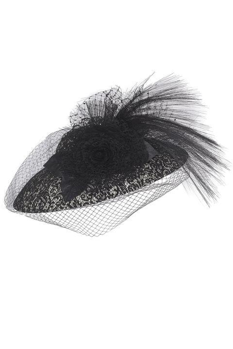 Fenwick, milliners, hats, Fenwicks 125 years