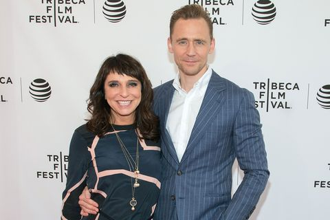 The Night Manager's Susanne Bier in talks to direct next