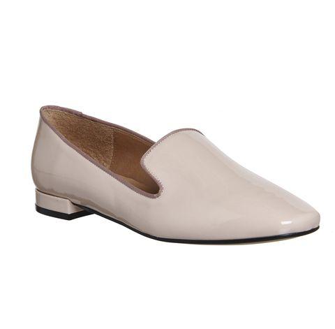 Brown, White, Tan, Grey, Beige, Dress shoe, Fashion design, Leather, Dancing shoe,