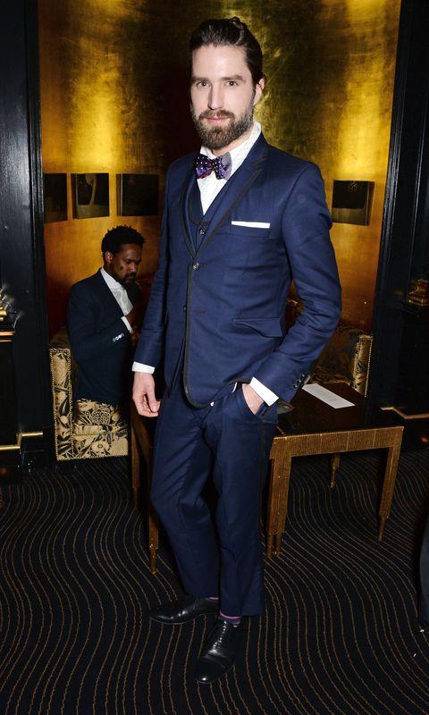 e21e35980 10 most stylish British men