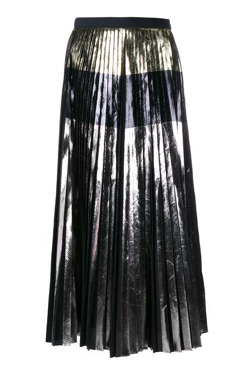 statement skirts, pleated skirts, trophy skirts, best skirts, summer skirts