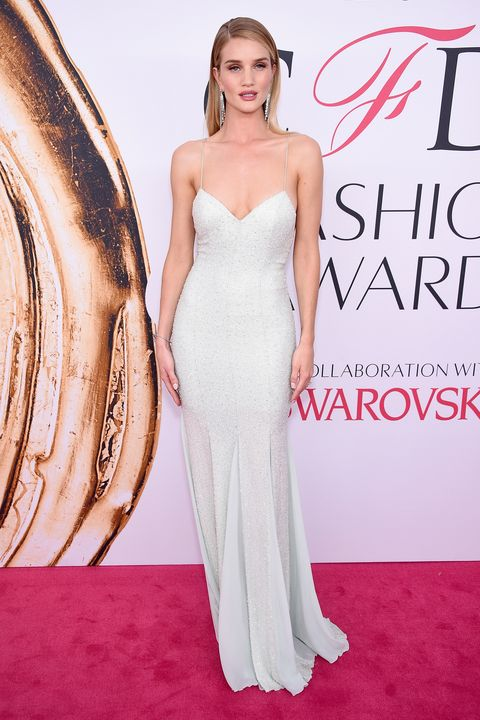 CFDA Fashion Awards, CFDAs, CFDA red carpet