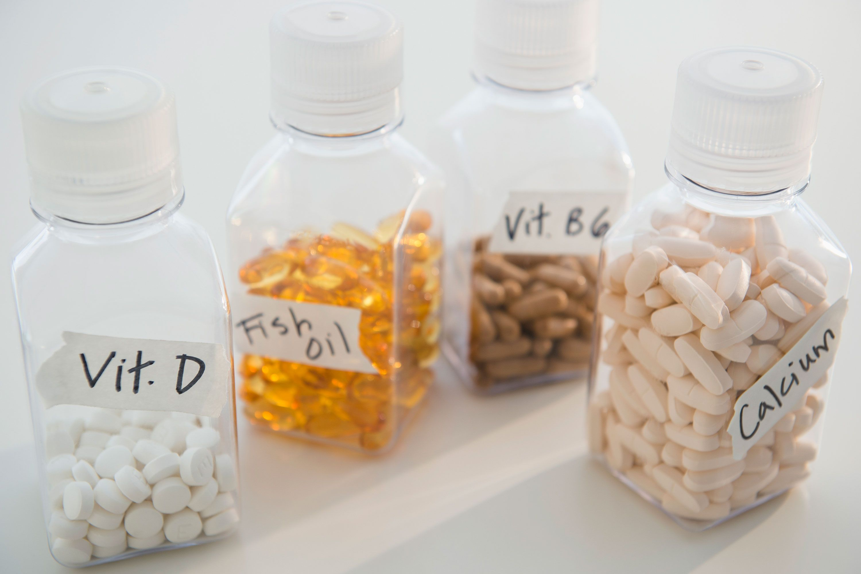 What is vitamin D deficiency and should you take supplements?