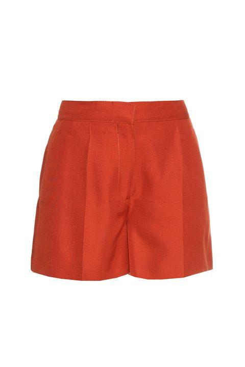 how to wear shorts, shorts, best shorts, summer shorts