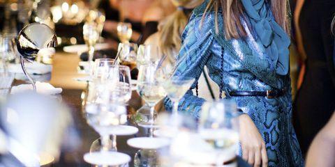 Drinkware, Stemware, Barware, Glass, Dishware, Serveware, Tableware, Champagne stemware, Wine glass, Restaurant,