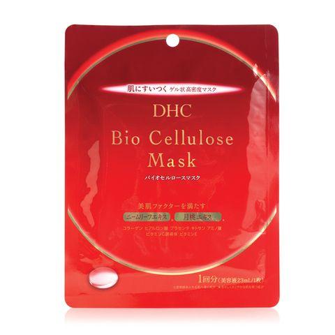 The best sheet masks