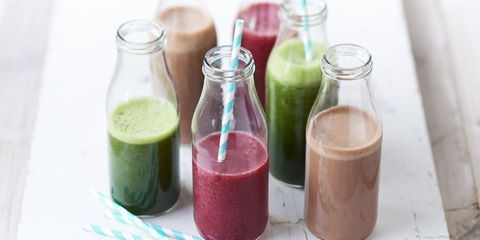 Bottle, Liquid, Drinkware, Glass, Glass bottle, Peach, Drink, Health shake, Vegetable juice, Condiment,
