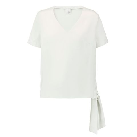 The Outnet summer workwear