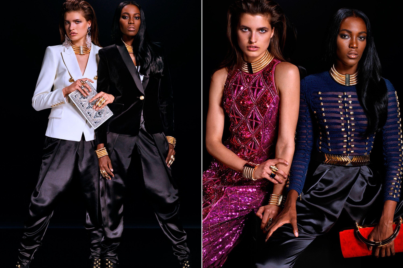 3d2e3392824a H&M's best designer collaborations