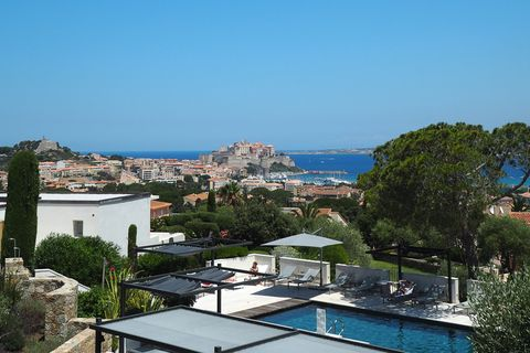 Property, Residential area, Neighbourhood, Swimming pool, Town, Real estate, Roof, House, Azure, Resort,