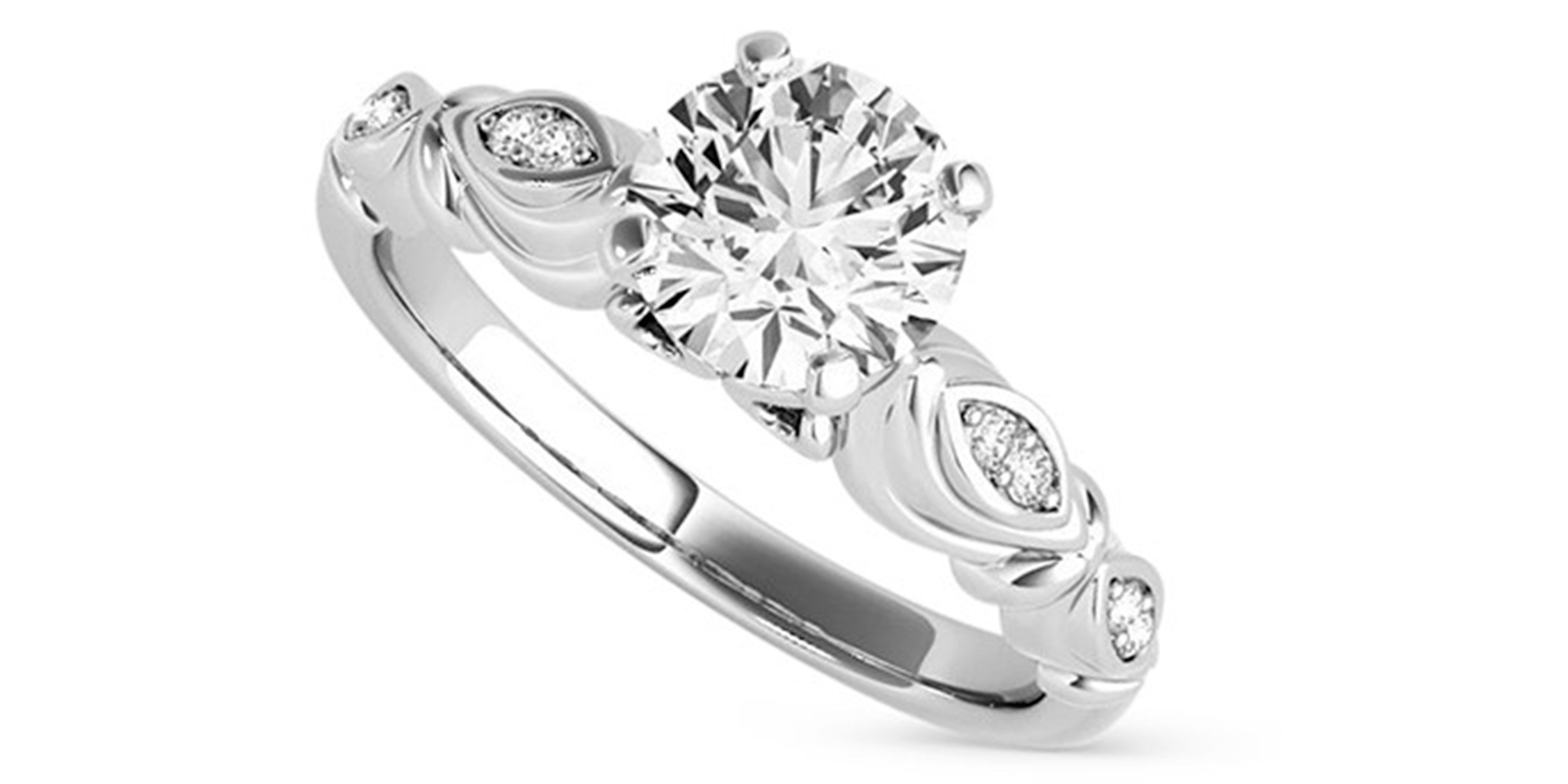 bride and groom for affordable best sets new her rings ring wedding him of cheap
