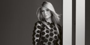 Gwyneth Paltrow signs up for reality TV show