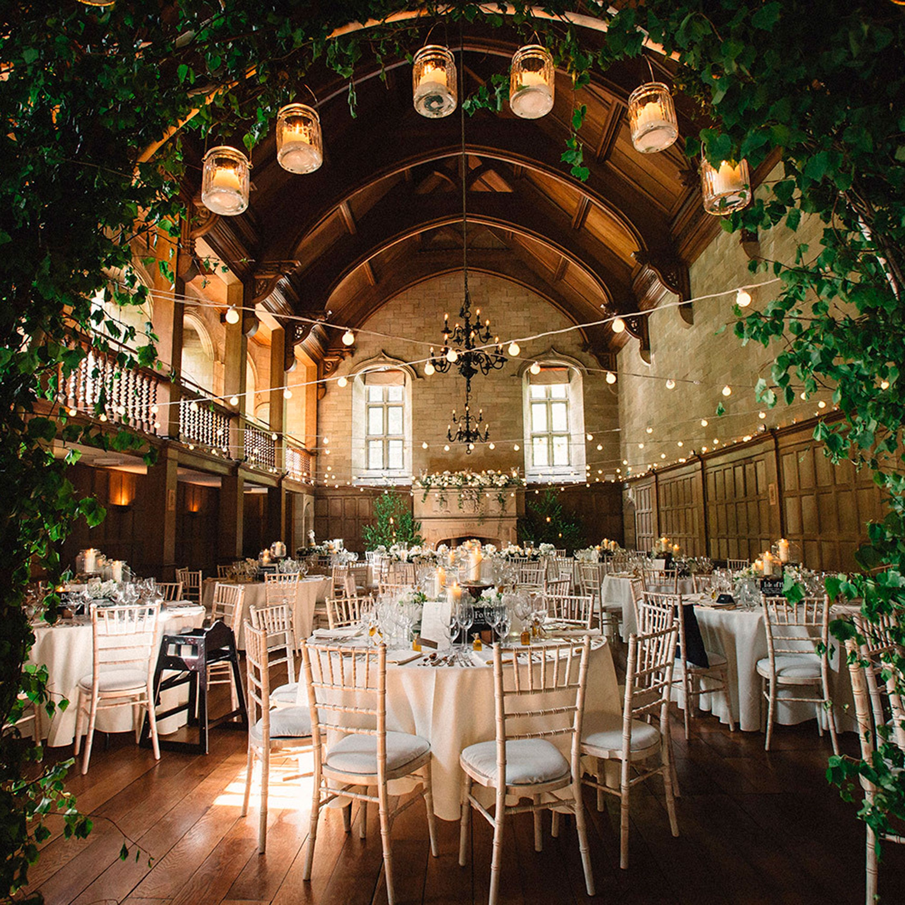 Best UK Wedding Venues Inspirational Outside Country