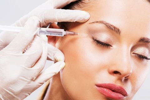 9 questions to ask yourself before getting botox and fillers bazaars cosmetic procedure guide best for botox solutioingenieria Gallery