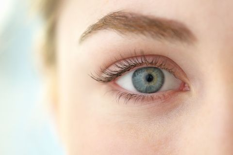 Lash Perfect Lash Lift review