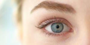 Cosmetic procedure guide: best for eyes
