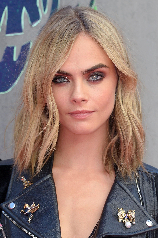 ba00c2f6a8e19 Celebrity Skincare Secrets - Beauty products celebrities use